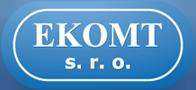 EKOMT s.r.o. - DE