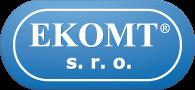 EKOMT s.r.o. - SK